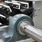 RNC-CO En Masse Conveyors