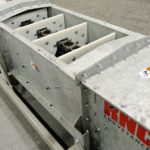 Kleen Flow Conveyor by RNC-CO