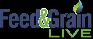 Feed & Grain Live