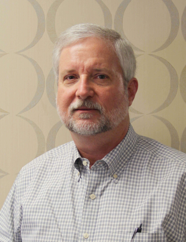 Bob Daugherty, RNC-CO Salesman