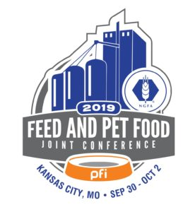 Feed & Pet Food Conference
